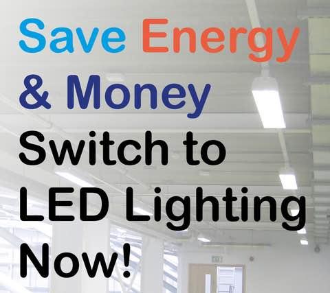 Save Energy2